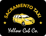 Shuttles and Taxi Cab Service | Sacramento Taxi Yellow Cab Co.